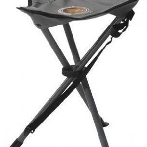 Grand Canyon tripod stool jakkara