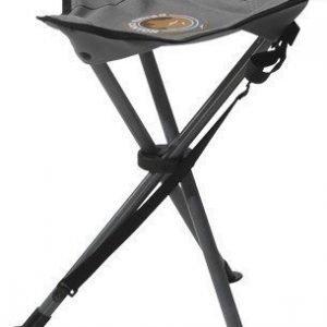 Grand Canyon tripod stool jakkara