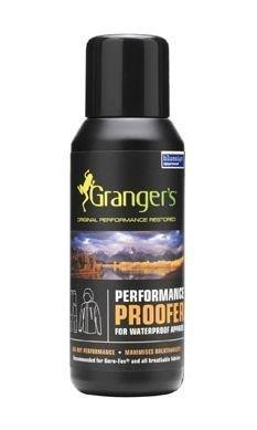 Grangers Clothing Proofer Kyllästeaine 300ml
