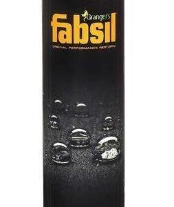 Grangers Fabsil spray 200 ml
