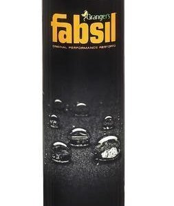 Grangers Fabsil spray 400 ml