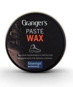 Grangers Paste Wax kenkävaha