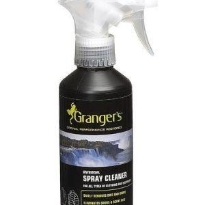 Grangers Spray Puhdistusaine 30°C 275ml