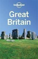 Great Britain LP