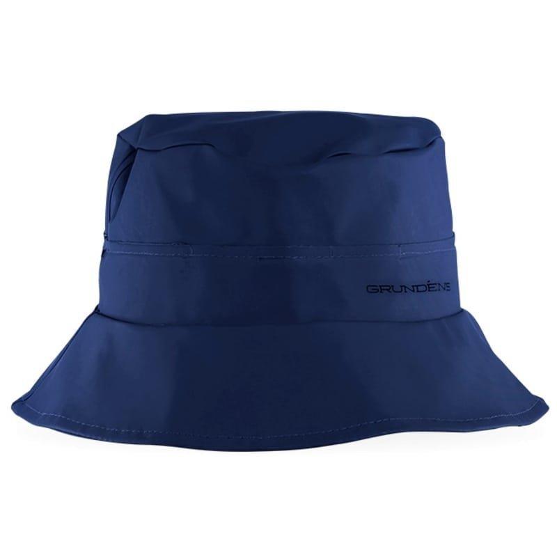 Grundéns Sandön Hatt 904 L/XL Peacoat Marine