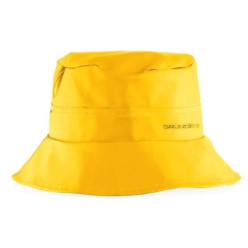 Grundéns Sandön Hatt 904 S/M Spectra Yellow