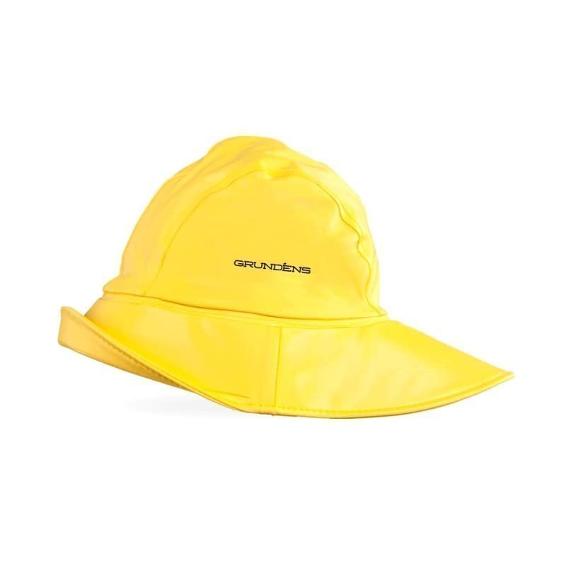 Grundéns Sandhamn Sydväst 21 L Yellow