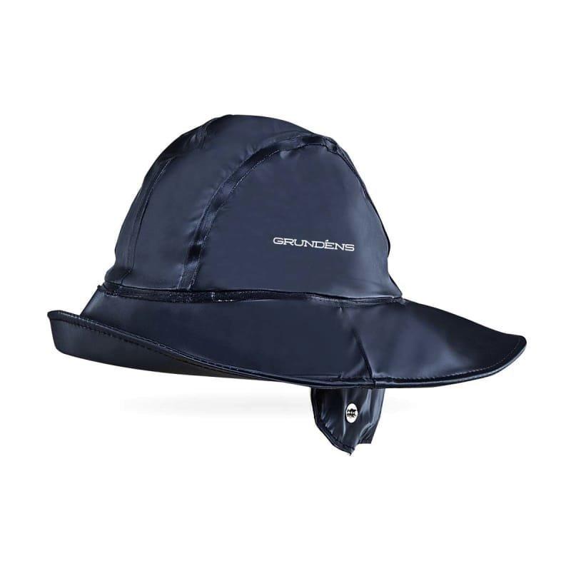 Grundéns Sandhamn Sydväst 21 S Black