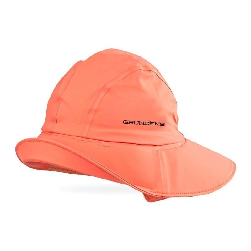 Grundéns Sandhamn Sydväst 21 S Orange