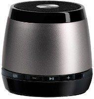 HMDX Audio Jam Classic grey matkakaiutin