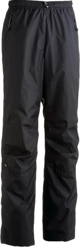 Haglöfs Aero Pant musta XL