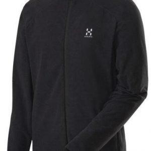Haglöfs Astro II Jacket Men Musta XL