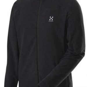 Haglöfs Astro II Jacket Men Musta XXXL