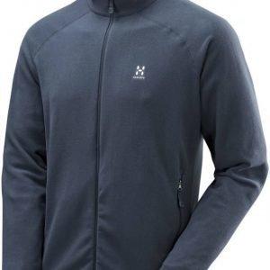 Haglöfs Astro II Jacket Men Tummansininen XL