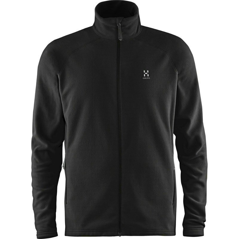 Haglöfs Astro II Jacket Men's L True Black