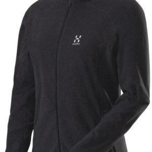 Haglöfs Astro II Jacket Women Musta XL