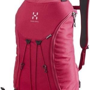 Haglöfs Corker Medium Vaaleanpunainen