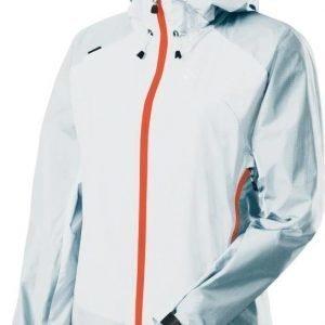Haglöfs Glide Q Jacket Valkoinen S