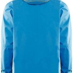 Haglöfs Gram Comp Jacket Men Blue Sininen / Navy M