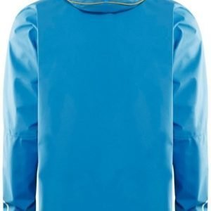 Haglöfs Gram Comp Jacket Men Blue Sininen / Navy S