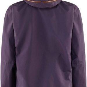 Haglöfs Gram Comp Jacket Women Orange Oranssi L