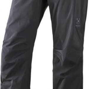 Haglöfs Khione Women's Pant Musta XS