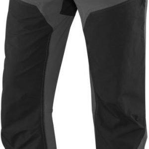 Haglöfs Mid II Flex Pant Dark Grey L