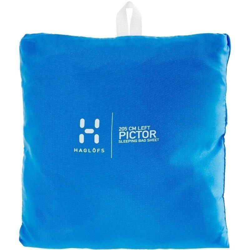 Haglöfs Pictor Sleeping Bag Sheet