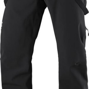 Haglöfs Rando Flex Pant Musta XL