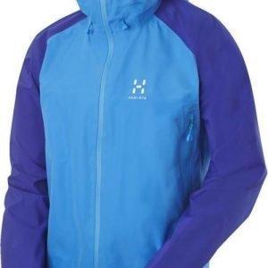 Haglöfs Roc Spirit Jacket Sininen S