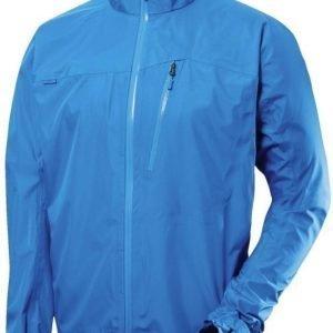 Haglöfs Scramble Jacket Sininen XL