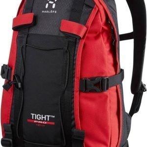 Haglöfs Tight Pro M Musta/punainen