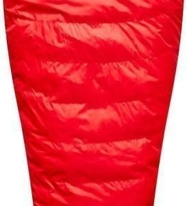Haglöfs Ursus -2 Punainen L