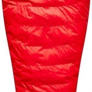 Haglöfs Ursus -2 Punainen S
