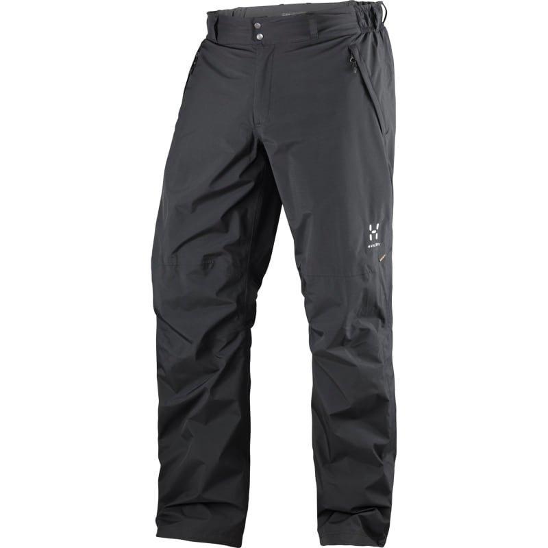 Haglöfs Vandra Pant Men XL True Black
