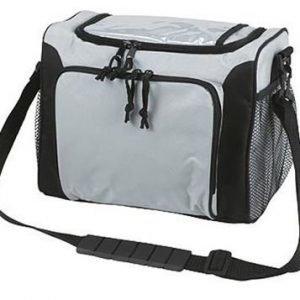 Halfar Cooler Bag SPORT kylmälaukku harmaa