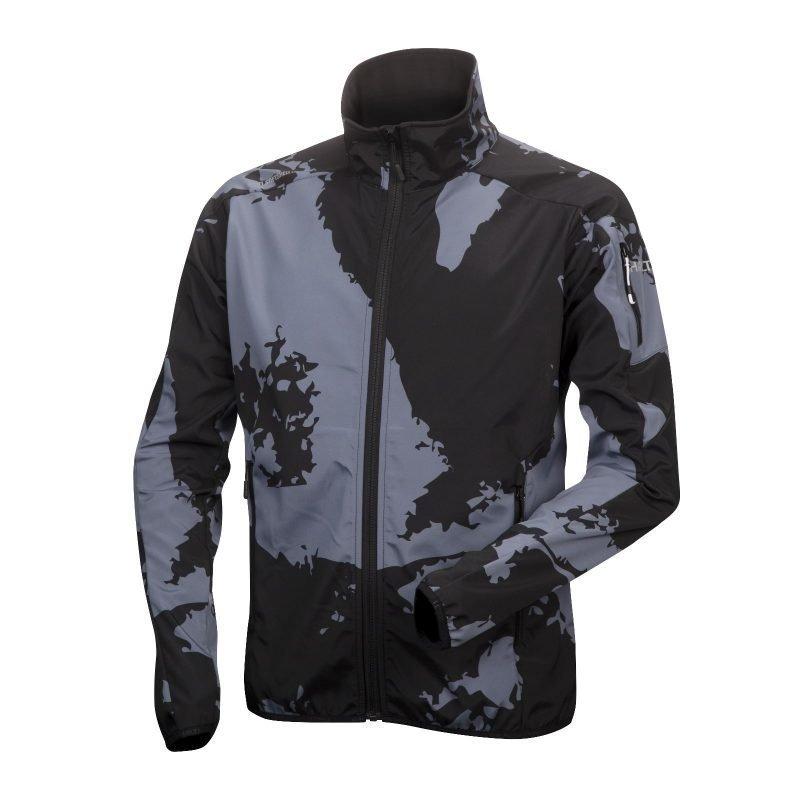 Halti Alanko print jacket