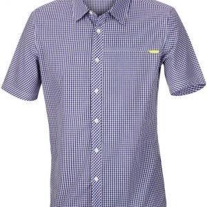 Halti Alvari Shirt Sininen XL