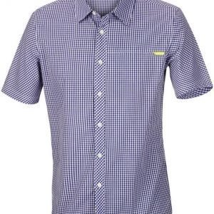Halti Alvari Shirt Sininen XXL