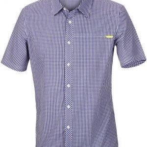 Halti Alvari Shirt Sininen XXXL
