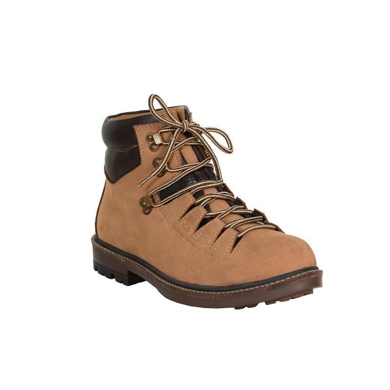 Halti Brindisi M boot