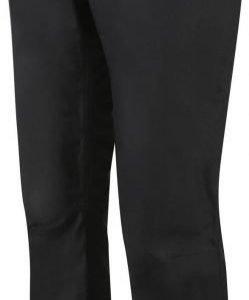 Halti Caima Pants Musta XL