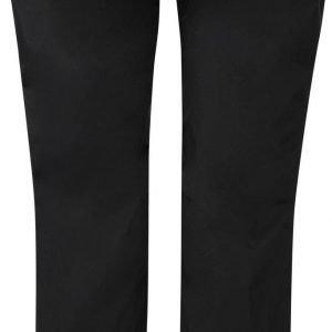 Halti Caima Pants Women's Musta 34