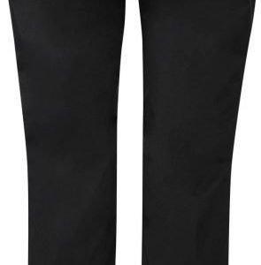 Halti Caima Pants Women's Musta 44