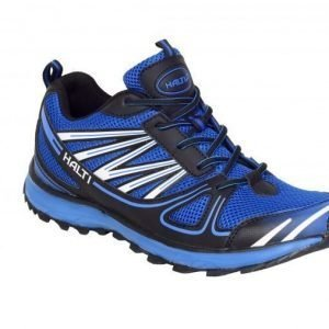 Halti Cala M low trekking shoe