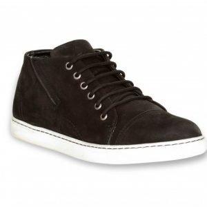 Halti Campo M kengät