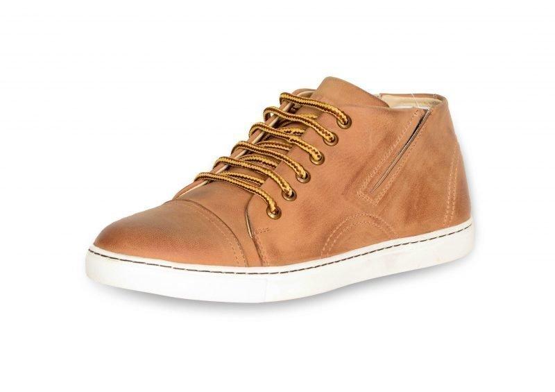 Halti Campo W kengät