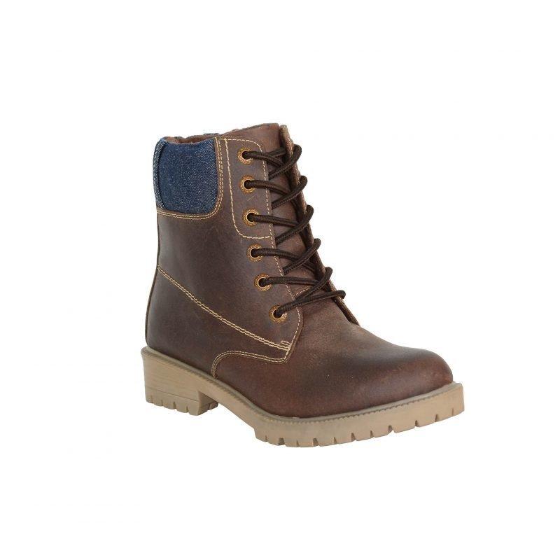 Halti Crosia W boot