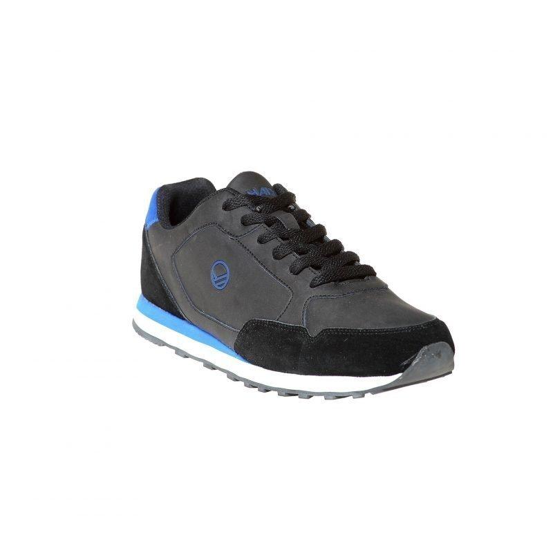 Halti Elite M sneaker