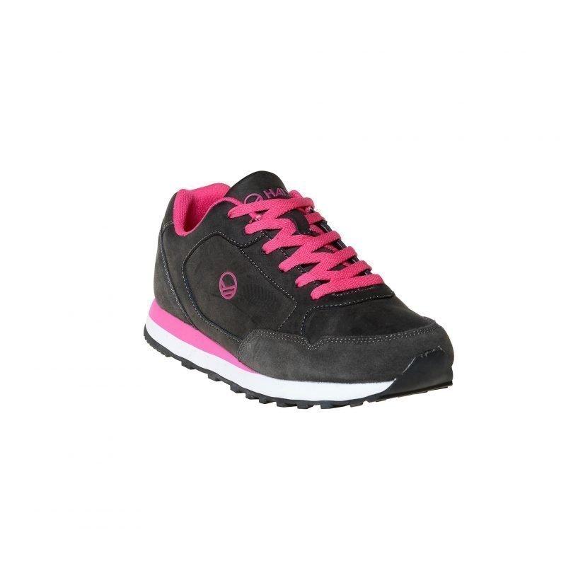 Halti Elite W sneaker